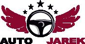 logo Chiptuning Serwis KRAKÓW