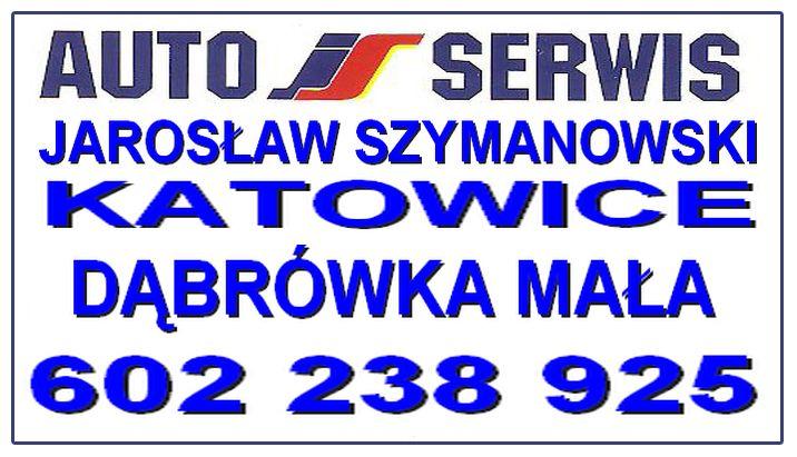 autoszymanowski