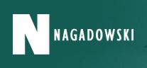 logo MONTAŻ INSTALACJI GAZOWYCH POBIEDZISKA SWARZĘDZ