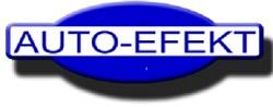 logo NAPRAWY POWYPADKOWE BEMOWO