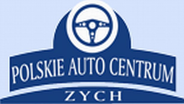 polskieautocentrum