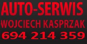 logo MECHANIK  Audi, SEAT, SKODA, VOLKSWAGEN, OPEL WROCŁAW