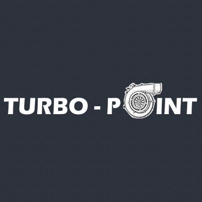 logo REGENERACJA TURBINY – NAPRAWA TURBOSPRĘŻAREK KOSZALIN