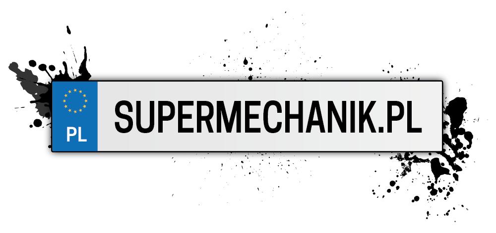 logotyp warsztatu