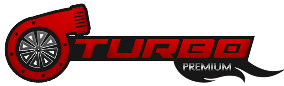 tarnow-malopolskie-regeneracja-turbosprezarek