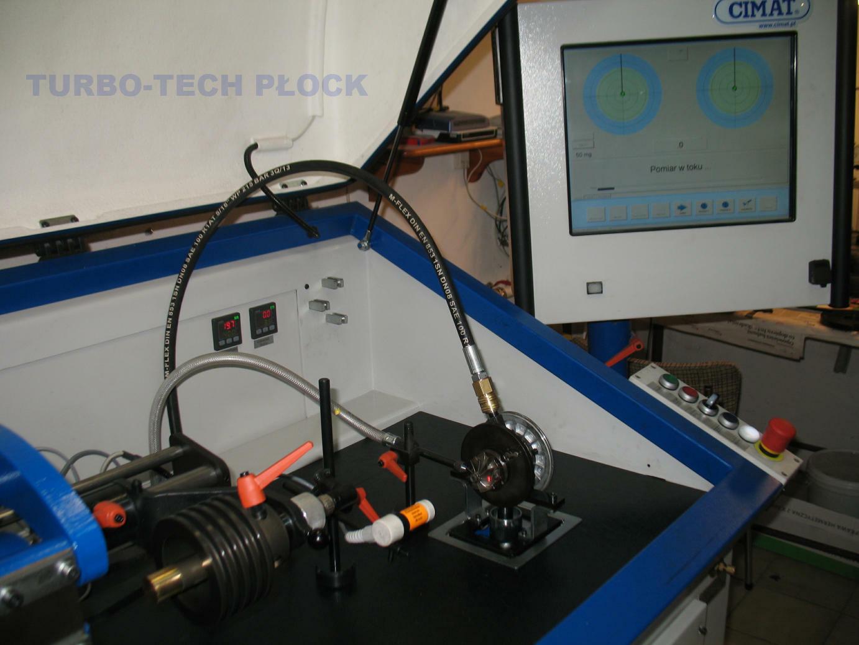 plock-mazowieckie-regeneracja-turbosprezarek