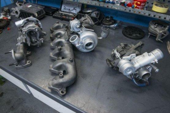 radom-mazowieckie-regeneracja-turbosprezarek
