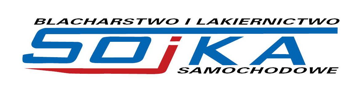 logo NAPRAWY POWYPADKOWE BYDGOSZCZ