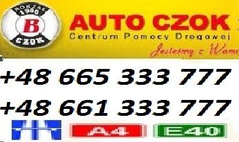 logo POMOC DROGOWA OPOLE 785 102 102