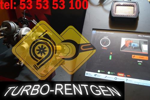 turbo-rentgen