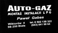 autogaz-gabas