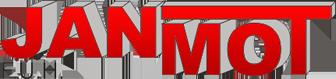 logo REGENERACJA MAGLOWNIC TORUŃ, BYDGOSZCZ, WŁOCŁAWEK, KUJAWSKO-POMORSKIE