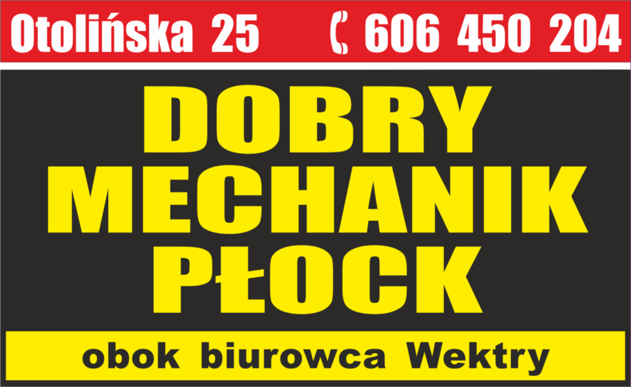 mechanik-plock