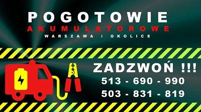 logo  503 831 819 TANIE AKUMULATORY WARSZAWA MOKOTÓW