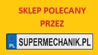 logo SKLEP MOTORYZACYJNY KOSZALIN