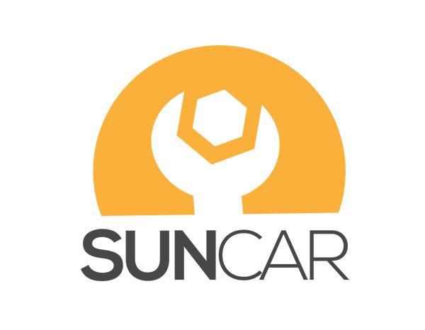 suncar