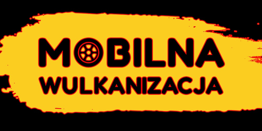 logo MOBILNY SERWIS OPON 24H KRAKÓW