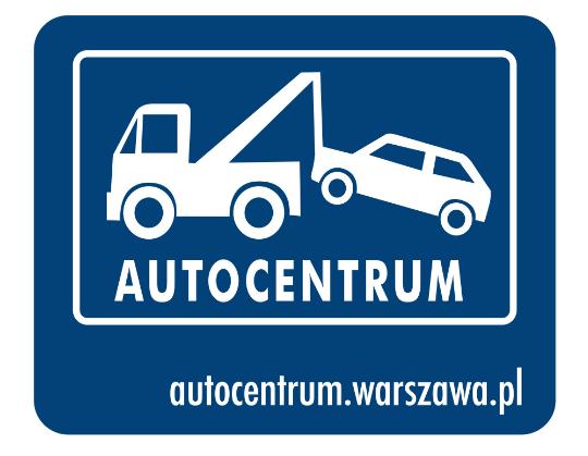 autocentrumwawa